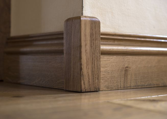 solid-oak-corner-block