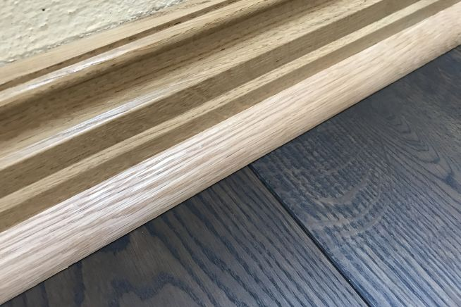 solid-oak-quadrant-beading-side