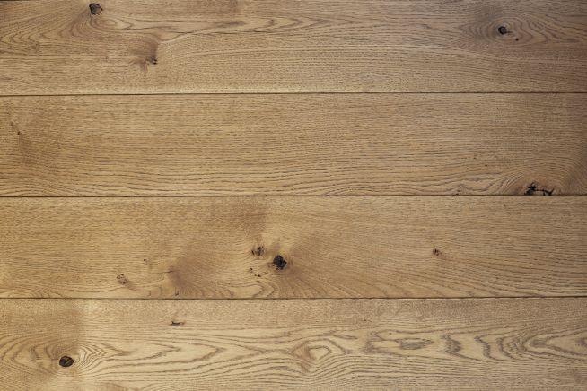 Character Grade Oak Flooring Peak Oak