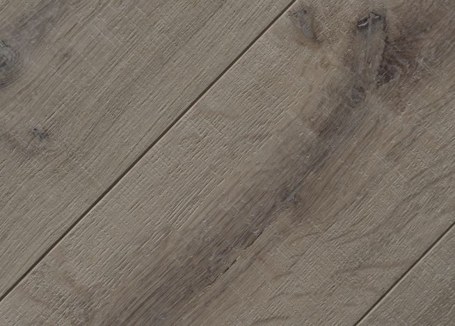 french-artisan-solid-oak-flooring2