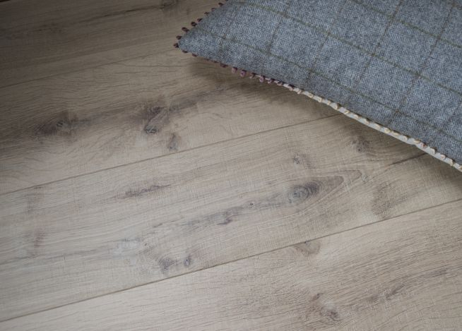 french-artisan-solid-oak-flooring3