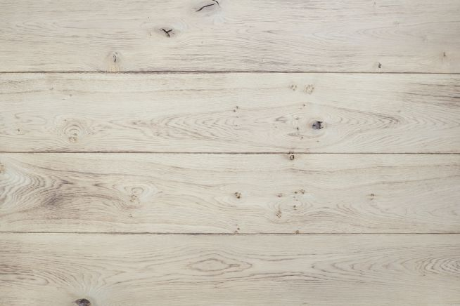 light-distressed-oak-flooring-boards