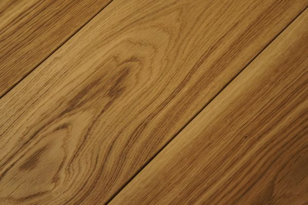 manor-house-brown-oak-flooring