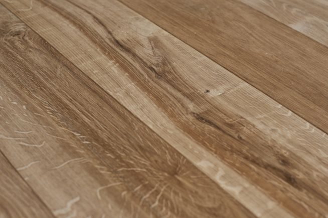 mansion-grade-14mm-solid-oak-flooring-brown-oak