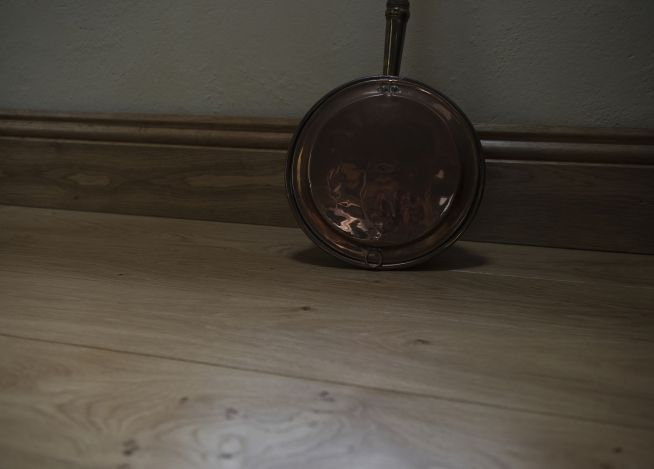 selectgradesolidoakflooringlight3