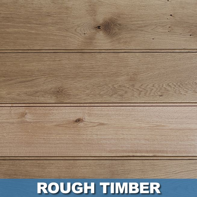 blanchon-hard-waxoil-rough-timber