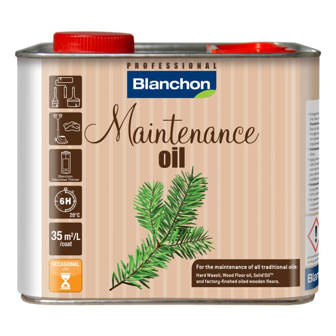 blanchon-maintenance-oil-2.5litres