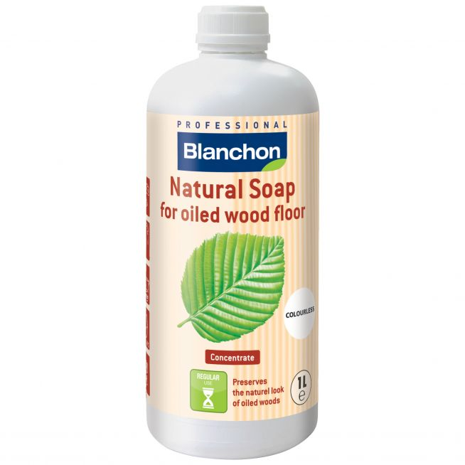 blanchon-natural-soap-for-oiled-wood-floors