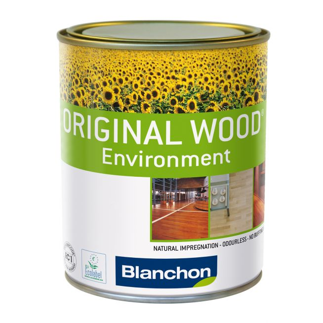 blanchon-original-wood-environment-1litre