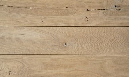 blanchon-wood-floor-oil-environment-applied