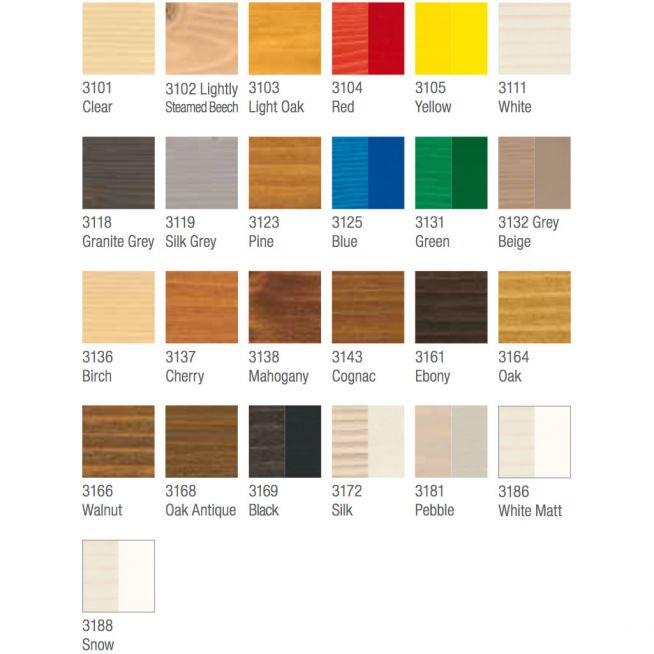osmo-wood-wax-finish-colour-chart